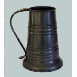 2-band mug1.jpg