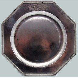 Octagonal plate.jpg