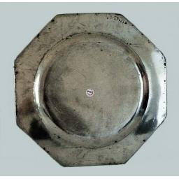 Octagonal plate back.jpg