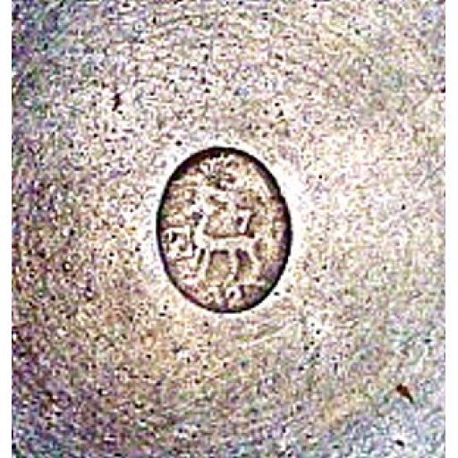 2-band mug mark.jpg