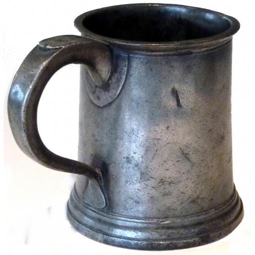 E Grove mug RHS.jpg