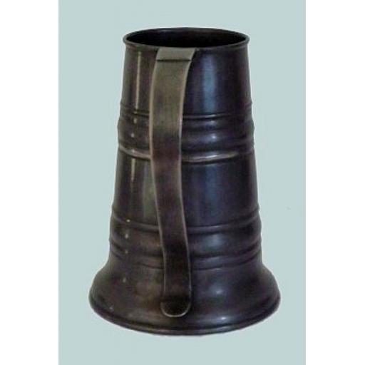 2-band mug handle.jpg