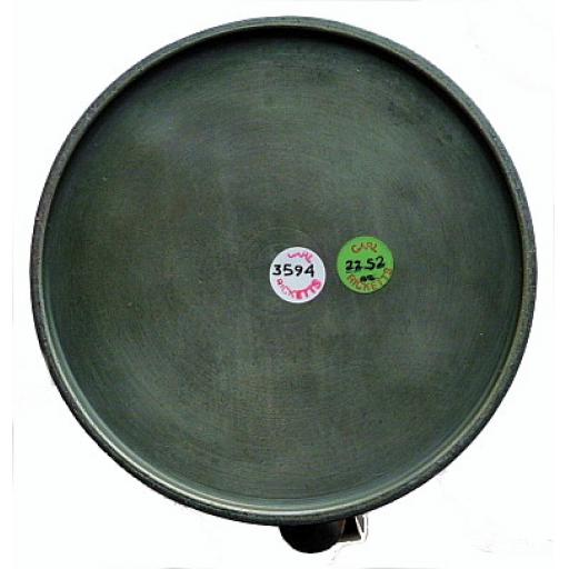 2-band mug base.jpg