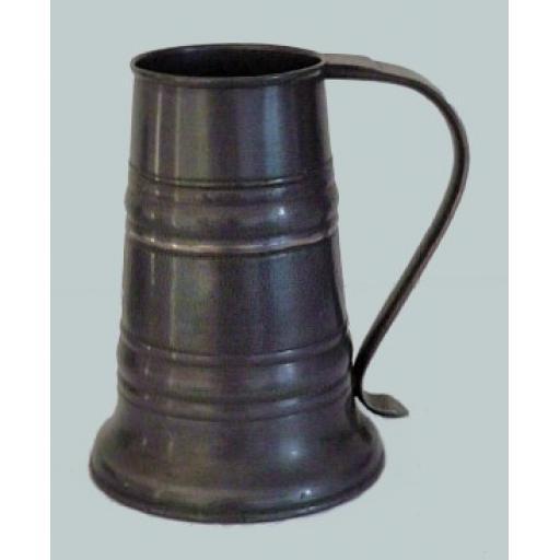 2-band mug.jpg
