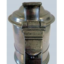 Tankard P560 thumbpiece.jpg