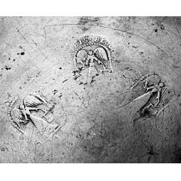 German wriggled plate mark.jpg