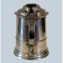 Tankard P560 handle.jpg