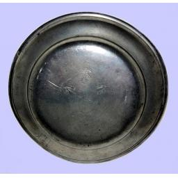 German wriggled plate back1.jpg