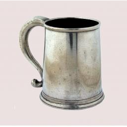 Parks Boyd mug.jpg