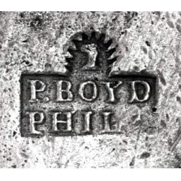 Parks Boyd mug mark.jpg