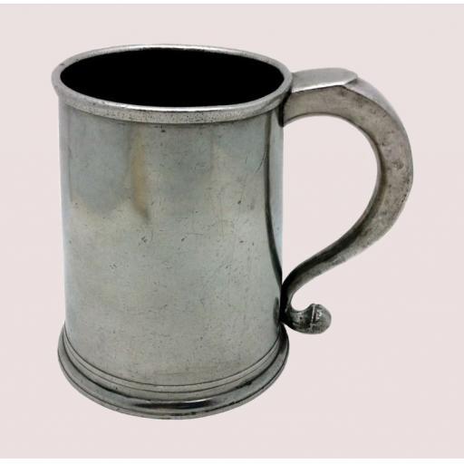 Parks Boyd mug side.jpg