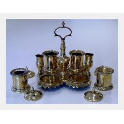 Brass inkstand 1.jpg