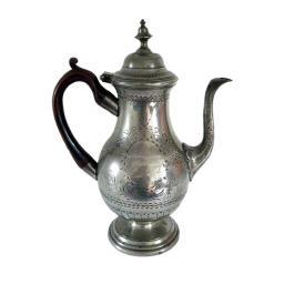 Coffee pot 3829.jpg