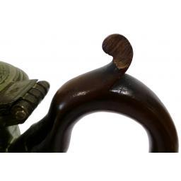 Coffee pot 3829 handle damage.jpg
