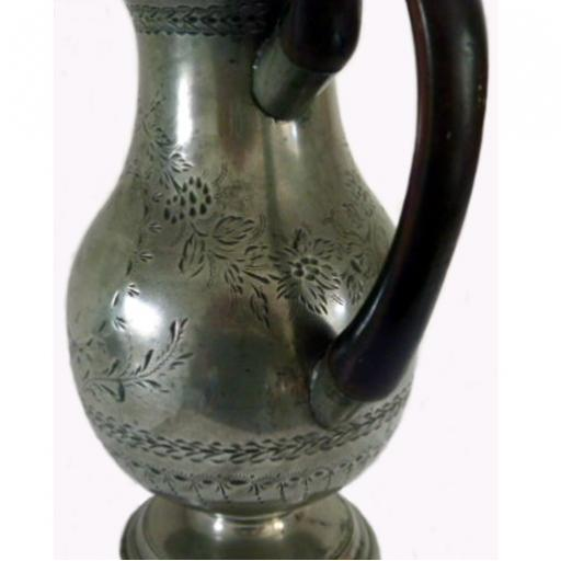 Coffee pot 3829 handle1.jpg