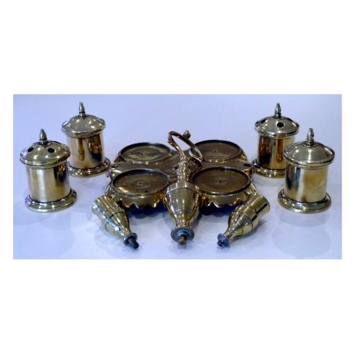 Brass inkstand 2.jpg